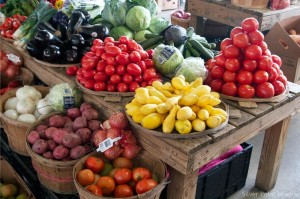 nashville_farmers_market_0278